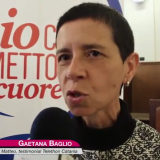 Video presentazione ufficiale Walk of Life 2016